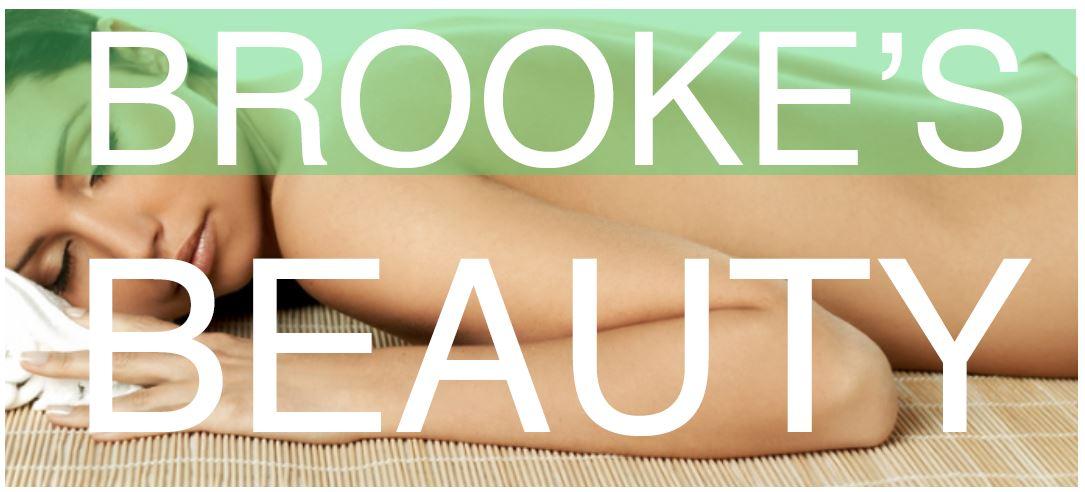 Cadeaubon Brooke's Beauty