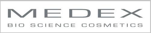 medex_logo